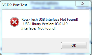 interface not found.PNG