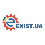Existua