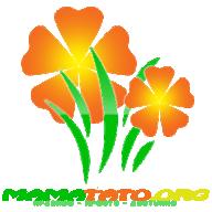 MamaTato.Org