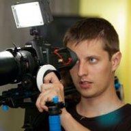 LifeMovie
