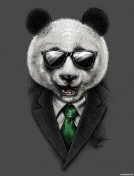 Bandit_666_
